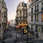 How to enjoy 48 hours in Paris
