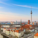 48 hours in Berlin - 2 day Berlin itinerary