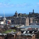 Is an Edinburgh City Pass Worth it?