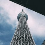 10 Fascinating Attractions in Tokyo