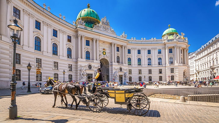 hofburg-palace-vienna-things-to-do-in-vienna