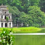 How to Spend 48 hours in Hanoi