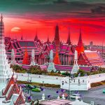 How to Have the Best 48 Hours in Bangkok